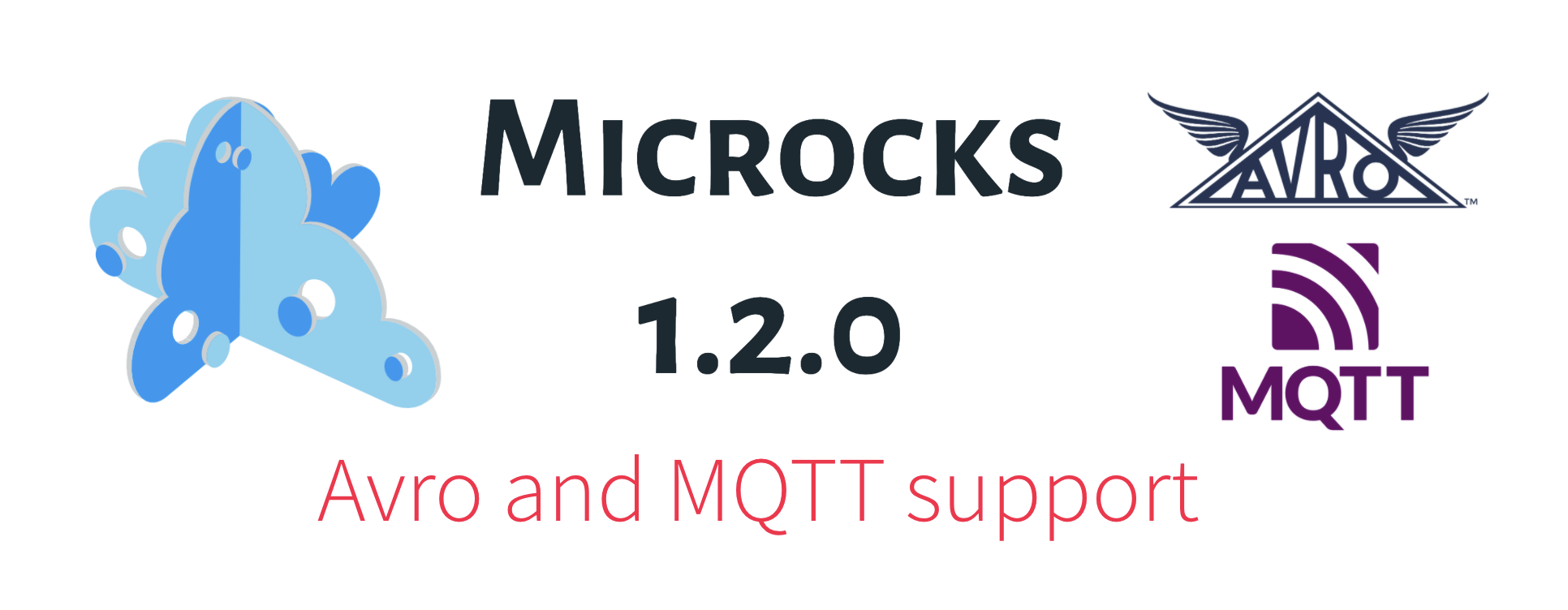 microcks-avro-mqtt